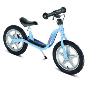 Puky Laufrad LR 1Br Kinderrad blau