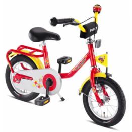 Puky Fahrrad Kid Z2