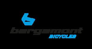 Bergamont Logo 375x200