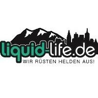 liquid-life 200
