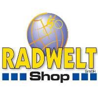 radwelt-shop 200