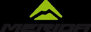 MERIDA Logo Marke