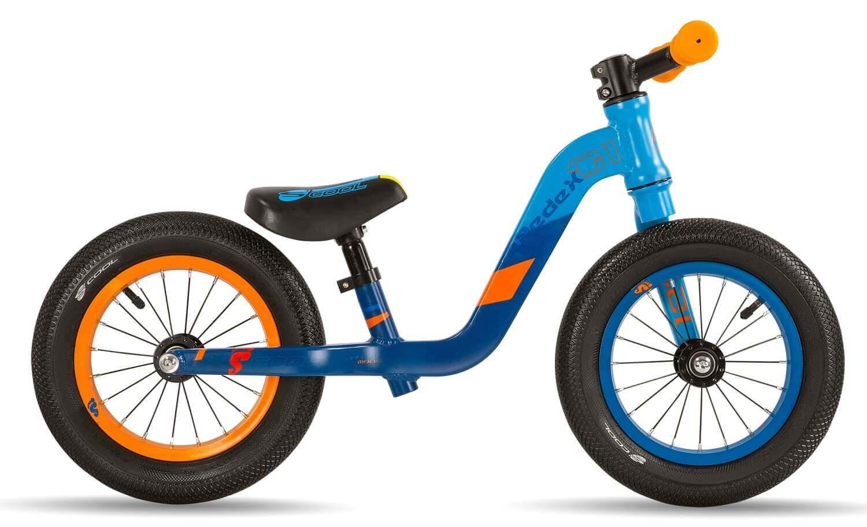 scool pedex 1 2017 blau orange radlvoo. Black Bedroom Furniture Sets. Home Design Ideas