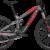 Trek Fuel EX 5 27.5 Plus UNISEX 2018 RH-Größe: 58 - MOUNTAINBIKES > MTB FULLY > ALL MOUNTAIN