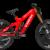 Trek Session 9.9 DH 27.5 Race Shop Limited UNISEX 2018 RH-Größe: XL - MOUNTAINBIKES > MTB FULLY > DOWNHILL