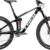 Trek Remedy 9.8 27.5 UNISEX 2018 RH-Größe: 55 - MOUNTAINBIKES > MTB FULLY > ENDURO