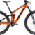 Trek Slash 9.8 UNISEX 2018 RH-Größe: 55 - MOUNTAINBIKES > MTB FULLY > ENDURO