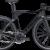 Trek Speed Concept UNISEX 2019 RH-Größe: XL - RENNRÄDER > TRIATHLON