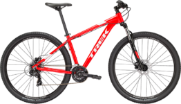 Trek Marlin 5 UNISEX 2018 RH-Größe: 58 - MOUNTAINBIKES > MTB HARDTAIL > CROSS COUNTRY / MARATHON