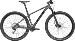 Trek Procaliber 6 UNISEX 2018 RH-Größe: 58 - MOUNTAINBIKES > MTB HARDTAIL > CROSS COUNTRY / MARATHON