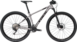 Trek Procaliber 8 UNISEX 2018 RH-Größe: 58 - MOUNTAINBIKES > MTB HARDTAIL > CROSS COUNTRY / MARATHON