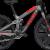 Trek Fuel EX 5 29 UNISEX 2018 RH-Größe: 58 - MOUNTAINBIKES > MTB FULLY > ALL MOUNTAIN