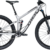Trek Fuel EX 8 29 UNISEX 2018 RH-Größe: 58 - MOUNTAINBIKES > MTB FULLY > ALL MOUNTAIN