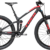 Trek Fuel EX 9.7 29 UNISEX 2018 RH-Größe: 55 - MOUNTAINBIKES > MTB FULLY > ALL MOUNTAIN