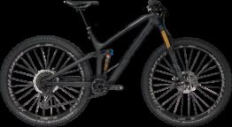 Trek Fuel EX 9.9 29 UNISEX 2018 RH-Größe: 55 - MOUNTAINBIKES > MTB FULLY > ALL MOUNTAIN