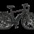 Winora Sinus Tria 10 HERREN 2019 RH-Größe: 60 - E-BIKES > E-TREKKINGRAD