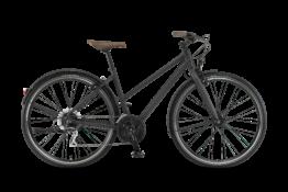 Winora Flitzer DAMEN 2019 RH-Größe: 51 - URBAN BIKES