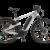Winora Yakun tour HERREN 2019 RH-Größe: 58 - E-BIKES > E-TREKKINGRAD