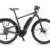 Winora Yakun urban HERREN 2019 RH-Größe: 58 - E-BIKES > E-TREKKINGRAD
