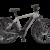 Winora Sinus iX11 HERREN 2019 RH-Größe: 60 - E-BIKES > E-TREKKINGRAD