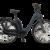 Winora Sinus Tria N7f NL DAMEN 2019 RH-Größe: 54 - E-BIKES > E-TREKKINGRAD