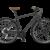 Winora Flitzer HERREN 2019 RH-Größe: 61 - URBAN BIKES