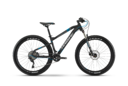 Haibike SEET HardSeven Plus 5.0 UNISEX 2018 RH-Größe: 50 - MOUNTAINBIKES > MTB HARDTAIL > CROSS COUNTRY / MARATHON
