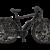 Winora Sinus Tria 7eco HERREN 2019 RH-Größe: 60 - E-BIKES > E-TREKKINGRAD