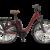 Winora Sinus Tria N7 DAMEN 2019 RH-Größe: 54 - E-BIKES > E-TREKKINGRAD