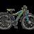 Winora Dash 26 7-Gang JUNGEN 2018 RH-Größe: 50 - KINDER- / JUGENDFAHRRÄDER > JUGEND-MTB