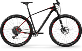 Centurion Backfire Carbon 3000 29 2018 RH-Größe: 53 - MOUNTAINBIKES > MTB HARDTAIL > CROSS COUNTRY / MARATHON