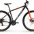 Centurion Backfire Comp 30 29 2019 RH-Größe: 53 - MOUNTAINBIKES > MTB HARDTAIL > CROSS COUNTRY / MARATHON