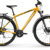 Centurion Backfire Comp 50 EQ 29 2019 RH-Größe: 53 - MOUNTAINBIKES > MTB HARDTAIL > CROSS COUNTRY / MARATHON