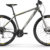 Centurion Backfire Comp 50 29 2019 RH-Größe: 53 - MOUNTAINBIKES > MTB HARDTAIL > CROSS COUNTRY / MARATHON