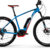 Centurion Backfire E R2500 29 2019 RH-Größe: 58 - E-BIKES > E-MOUNTAINBIKE > E-HARDTAIL > CROSS COUNTRY / MARATHON