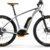 Centurion Backfire E R750 29 2019 RH-Größe: 58 - E-BIKES > E-MOUNTAINBIKE > E-HARDTAIL > CROSS COUNTRY / MARATHON