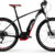 Centurion Backfire E R850 29 2019 RH-Größe: 58 - E-BIKES > E-MOUNTAINBIKE > E-HARDTAIL > CROSS COUNTRY / MARATHON