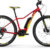 Centurion Backfire Fit E R850 29 2019 RH-Größe: 58 - E-BIKES > E-MOUNTAINBIKE > E-HARDTAIL > CROSS COUNTRY / MARATHON
