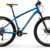 Centurion Backfire Pro 600 29 2019 RH-Größe: 58 - MOUNTAINBIKES > MTB HARDTAIL > CROSS COUNTRY / MARATHON