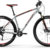 Centurion Backfire Pro 900 29 2019 RH-Größe: 58 - MOUNTAINBIKES > MTB HARDTAIL > CROSS COUNTRY / MARATHON