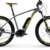 Centurion Backfire Trail E R850 27.5 2019 RH-Größe: 58 - E-BIKES > E-MOUNTAINBIKE > E-HARDTAIL > CROSS COUNTRY / MARATHON