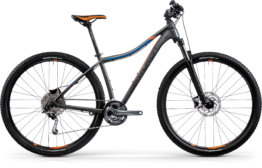 Centurion EVE Pro 200 29 2018 RH-Größe: 48 - MOUNTAINBIKES > MTB HARDTAIL > CROSS COUNTRY / MARATHON