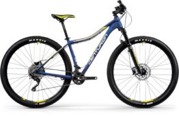 Centurion EVE Pro 600 29 2019 RH-Größe: 48 - MOUNTAINBIKES > MTB HARDTAIL > CROSS COUNTRY / MARATHON