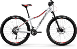 Centurion EVE Pro 600 29 2018 RH-Größe: 48 - MOUNTAINBIKES > MTB HARDTAIL > CROSS COUNTRY / MARATHON