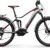 Centurion Lhasa E R2500i EQ DX 29 2019 RH-Größe: 58 - E-BIKES > E-MOUNTAINBIKE > E-FULLY > CROSS COUNTRY / MARATHON