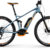 Centurion Lhasa E R850 29 2019 RH-Größe: 58 - E-BIKES > E-MOUNTAINBIKE > E-FULLY > CROSS COUNTRY / MARATHON