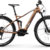 Centurion Lhasa E R850i EQ 29 2019 RH-Größe: 58 - E-BIKES > E-MOUNTAINBIKE > E-FULLY > CROSS COUNTRY / MARATHON