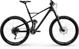 Centurion No Pogo Carbon 3000 27.5 2019 RH-Größe: 53 - MOUNTAINBIKES > MTB FULLY > ENDURO