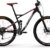 Centurion Numinis 2000 29 2019 RH-Größe: 58 - MOUNTAINBIKES > MTB FULLY > CROSS COUNTRY / MARATHON