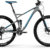 Centurion Numinis 3000 29 2019 RH-Größe: 58 - MOUNTAINBIKES > MTB FULLY > CROSS COUNTRY / MARATHON